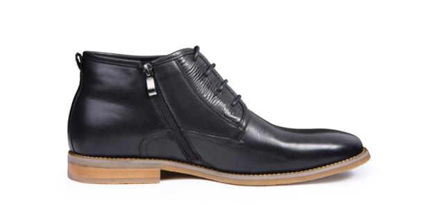 Chaussure orthopédique homme \u2013 femme \u2013 enfant